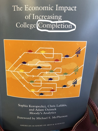 Completion.Competition